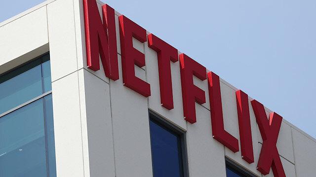 Netflix movie 'Bird Box' draws 80 mln viewers; no data for 'Roma'