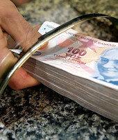 Gelir belgesi borcu sildirir