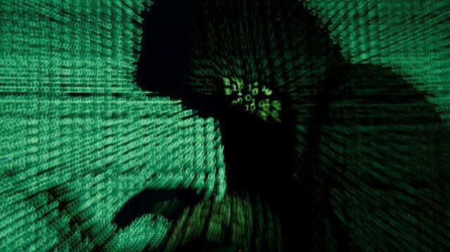 Arrested Portuguese hacker is Football Leaks 'whistleblower'