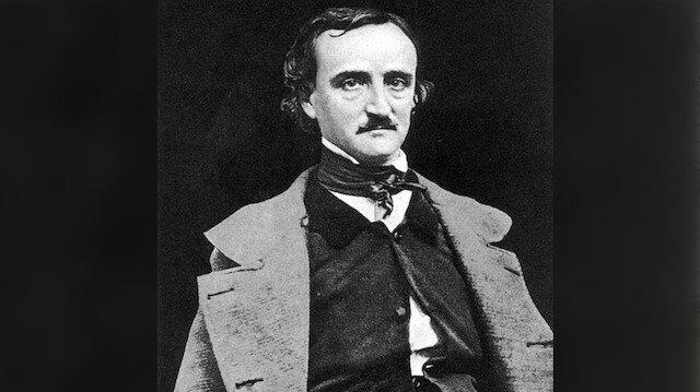 Poe'nun kaotik dünyası sürüyor