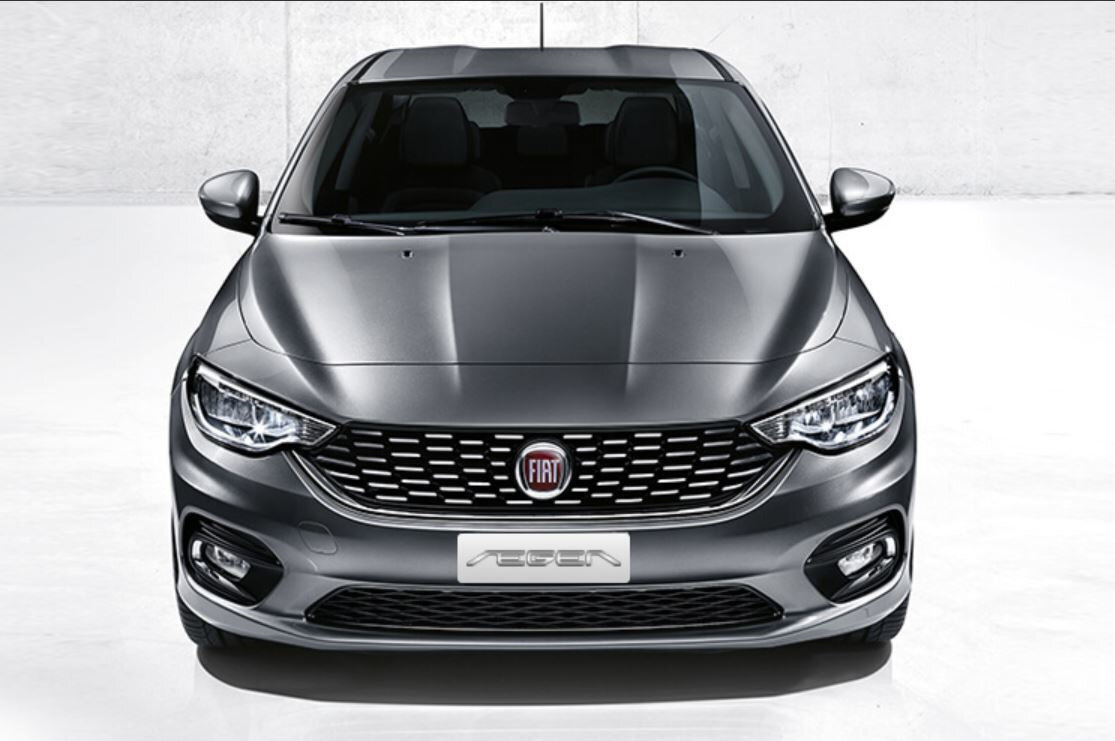 2019 Fiat Egeanın Yenilemiş Teknik özellikleri Ve Fiyatı Işte Tüm
