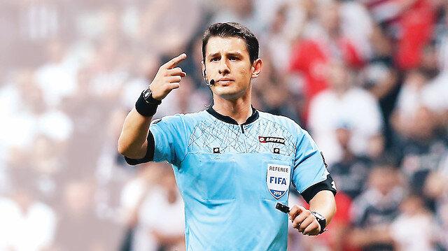 Trabzonspor'da Meler endişesi