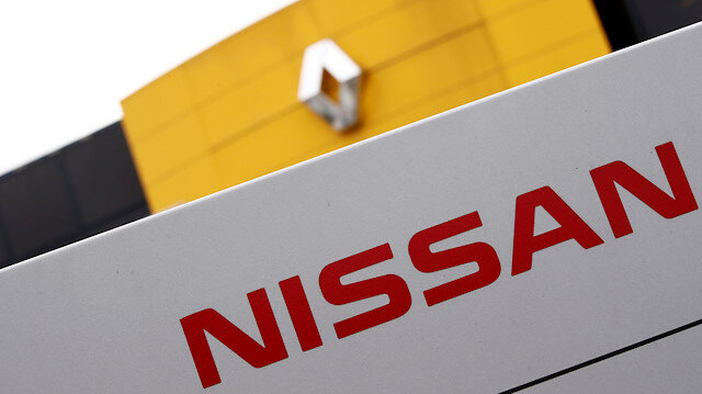 Nissan special committee says carmaker suffered from poor governance