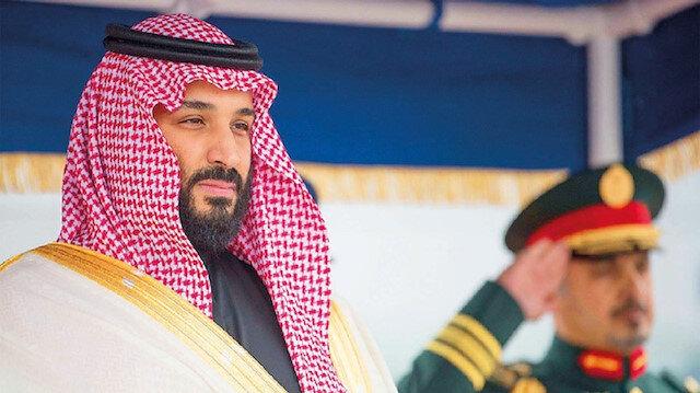 Gulf asylum seekers rise sharply as thousands flee Saudi, UAE after Khashoggi murder