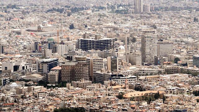 İsrail'den 3. tahrik