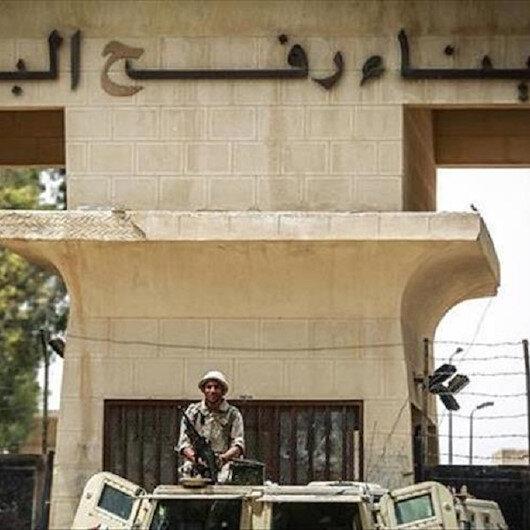هل تفي مصر بوعودها بفتح معبر رفح بالاتجاهين؟