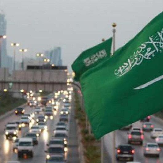في واقعة نادرة...جامعة سعودية تعتزم تعليم الموسيقى وإقامة حفلات غنائية