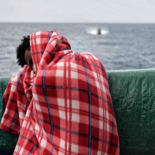 İtalya: AB mülteci krizine daha fazla izleyici kalamaz