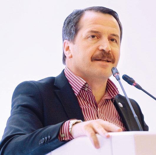 Sözleşmeli istihdam yeni Türkiye'ye yakışmıyor