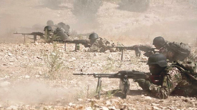 İdlib'teki oyunu Türkiye bozdu