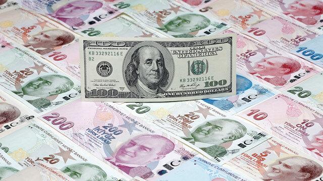 Turkey eyes $182B export target for 2019