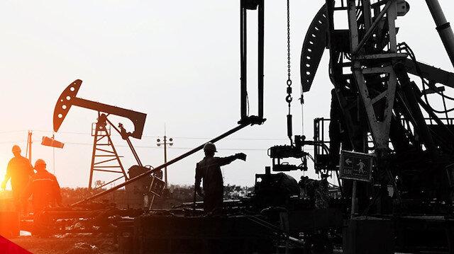 Resmi Gazete'de yayımlandı: 7 ilde daha petrol aranacak