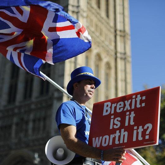 İngiltere B planını açıkladı
