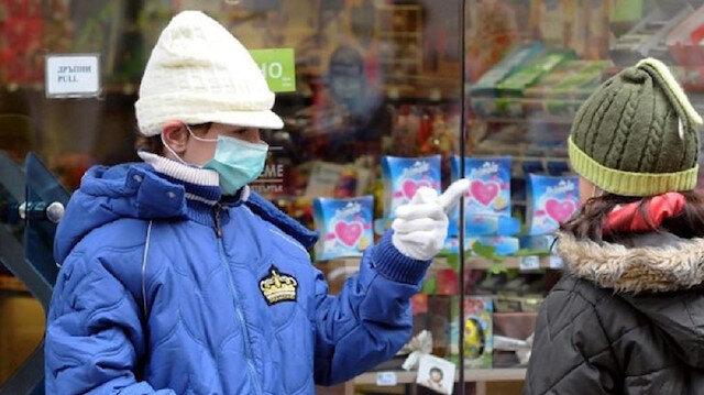 Bulgaristan'da grip salgını: 1074 okulda eğitime ara verildi
