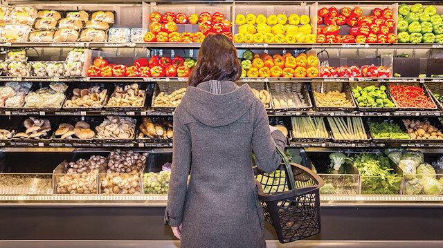 Gıdada rant zinciri