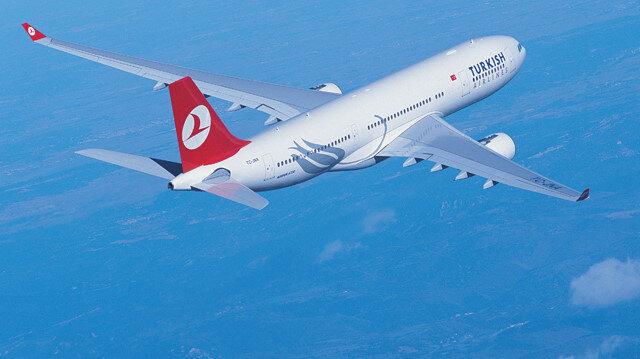 Süleymaniye'ye uçuş yasağı 25 Ocak'ta kaldırılacak
