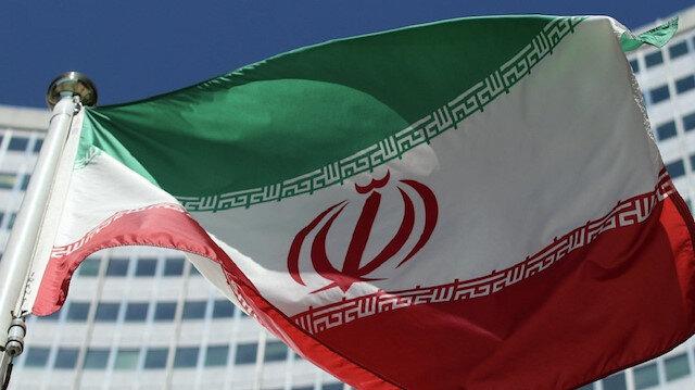 İran: Suudi Arabistan ve BAE 7 bin DEAŞ'lıyı Afganistan'a yerleştirdi