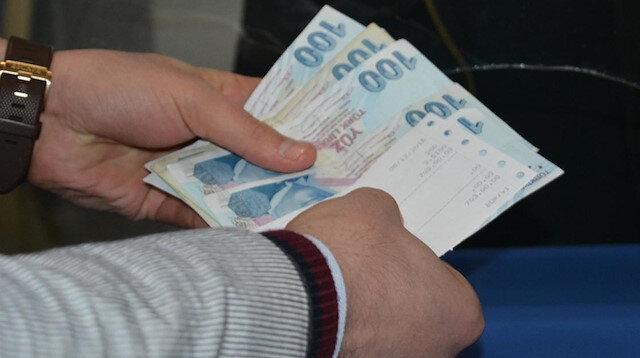 Kentsel dönüşümden ev alana çağrı: Paranızı geri alın