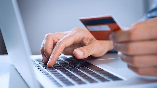 Kredi kartı borçlarına yönelik verilecek kredide önemli düzenleme