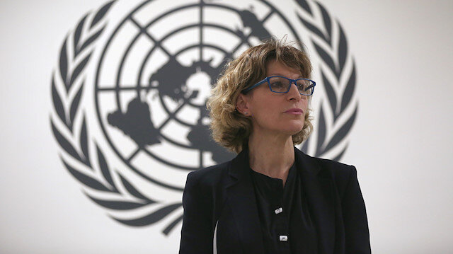 Khashoggi murder: United Nations names members of worldwide inquiry