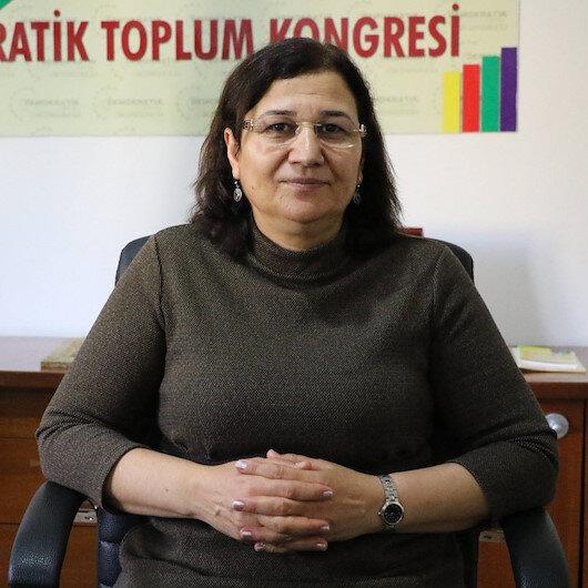 Açlık grevindeki HDP'li vekil tahliye edildi