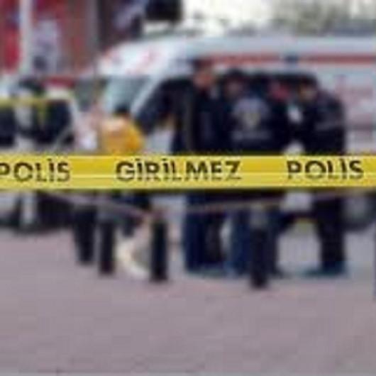 Afyon'da yalnız yaşayan adam 3 ay sonra evinde ölü bulundu