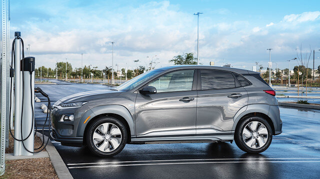 Hyundai, özellikle elektrikli otomobilleriyle sektörün en fazla konuşulan markalarından biri haline gelmeyi planlıyor.