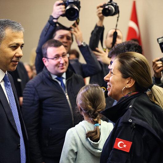 """ليست كل القواعد عسكرية.. تركيا تؤسس قاعدة """"علمية"""" بالقطب الجنوبي"""