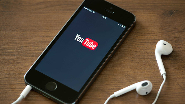 Mobil cihazlarda YouTube platformu üzerinden arka planda müzik dinleme imkanı bulunmuyor.