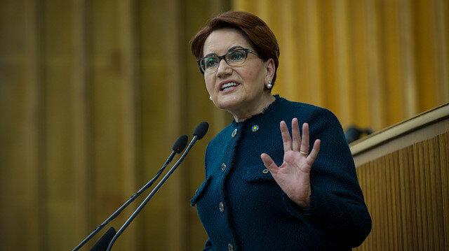 İYİ Parti'de HDP depremi: İstifalar peş peşe geldi