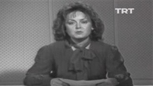 İlk televizyon yayını 51 yıl önce bugün yapıldı