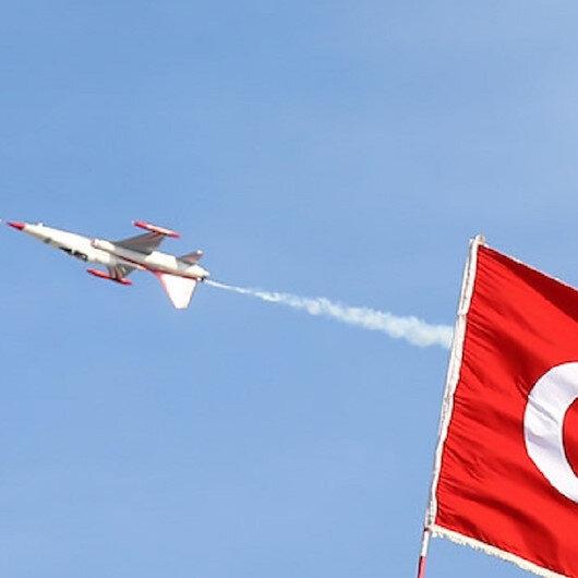 """وكالة """"أفاد"""" التركية تشارك بمهرجان """"تكنوفيست إسطنبول"""" التكنولوجي"""