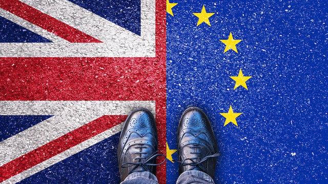 İngiltere'ye vizesiz seyahat hakkı