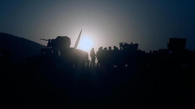 هل تشكل هزيمة داعش في سوريا بداية لعودته في العراق؟