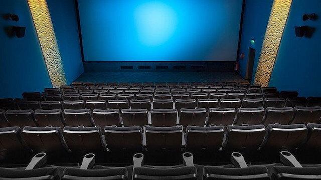 Şubat ve mart ayında yeni birçok film izleyicilerle buluşacak.