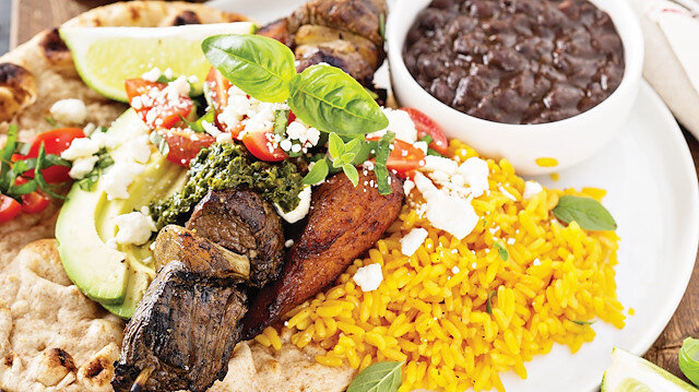 Картинки по запросу venezuela mutfağı