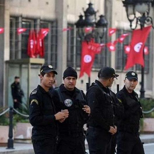 """""""أمنستي"""" تعلق على إخضاع طلبة مدرسة قرآنية في تونس لـ""""فحص شرجي"""""""