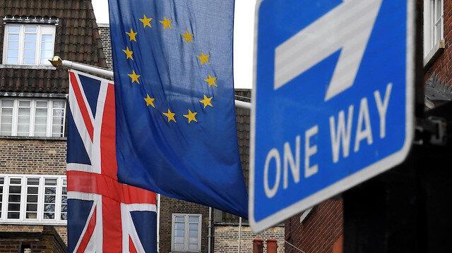 Brexit 1.7 milyon insanı daha da yoksullaştırabilir