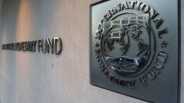 Erdoğan: IMF defteri kapanmıştır ve bir daha da açılmayacaktır