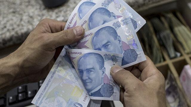 Kredi çekenlere faiz uyarısı: İade edilecek