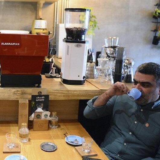 باتت مطلوبة بكثرة.. القهوة التركية تخترق الحدود وتصل إيران!