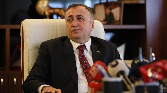 Fırıncılardan Kılıçdaroğlu'nun sözlerine açıklama