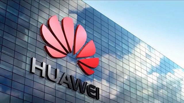 Turkcell Genel Müdürü Kaan Terzioğlu, son dönemde gündeme gelen güvenlik zafiyeti iddialarına karşın Huawei'in güvenilir bir iş ortağı olduğunu ve birlikte çalışmaya devam edeceklerinin altını çizdi.