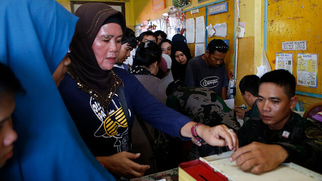 Tarihi Moro referandumunun ikinci ayağı başlıyor