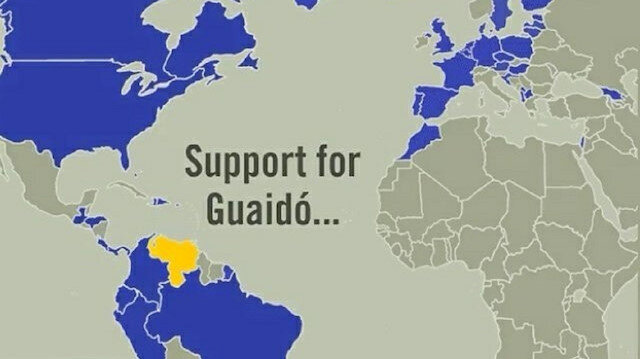 Pompeo tweets scandalous pro-Guaido map showing parioned Turkey on world map of greece, world map of egypt, world map of diego garcia, world map of romania, world map of iran, world map of syria, world map of albania, world map of russia, world map of british territory, world map of iraq, world map of aleutian islands, world map of gaza, world map of morocco, world map of us virgin islands, world map of china, world map of jordan, world map of maldives, world map of peru, world map of the himalayas, world map of singapore,