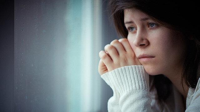 Kronik mutsuzluğun 10 belirtisi