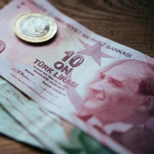 الليرة التركية تستعيد أنفاسها أمام الدولار