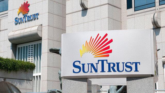 Dev birleşme ile yeni bankanın 10 milyondan fazla haneye hizmet vereceği belirtildi.