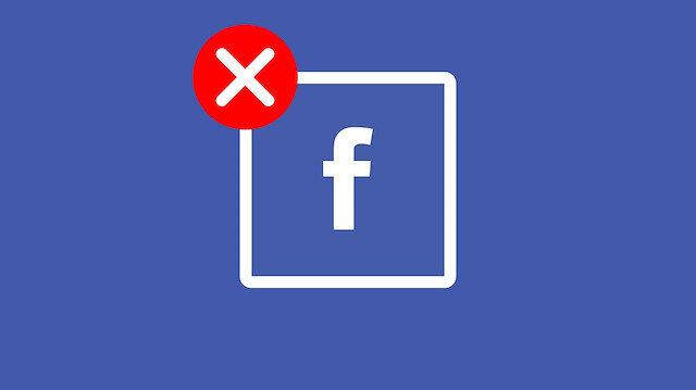 Facebook ana gelir kaynağı olan reklamlar için tüm platformlarındaki üyelerin bilgilerini kullanıyor. Fotoğraf: Wired