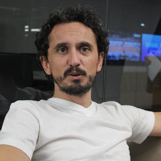 Giresunspor'dan Tuncay Şanlı açıklaması
